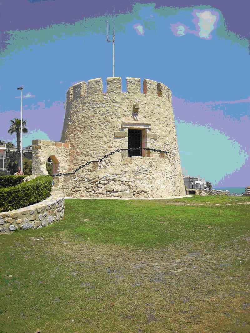 Torre del moro 2.jpg